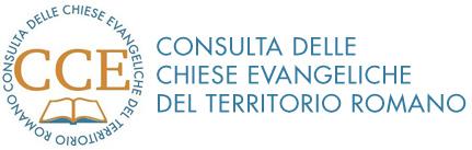 Consulta delle Chiese Evangeliche del Territorio Romano